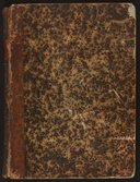 Image from Gallica about Bernardino de Busti (1450?-1513?)