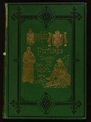 Illustration de la page Samuel Manning (1822-1881) provenant de Wikipedia