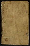 Illustration de la page Kraft Müller (1503?-1547) provenant de Wikipedia