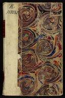 Illustration de la page Johannes Adelphus (1485?-1523) provenant de Wikipedia