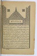 H̱ayrāt al-ḥisān fī manāqib al-imām al-aʿẓam Abī Ḥanīfaẗ al-Nuʿmān <br> A. Ibn Ḥaǧar al-Hayṯamī. 1886