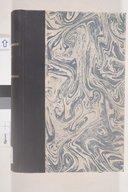 Illustration de la page Philip Khuri Hitti (1886-1978) provenant de Wikipedia