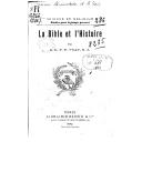 Illustration de la page Ferdinand Prat (1857-1938) provenant de Wikipedia