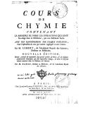 Illustration de la page Hyacinthe-Théodore Baron (1715-1767) provenant de Wikipedia