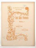 Illustration de la page Adrien Serge (18..-1913) provenant de Wikipedia
