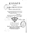 Illustration de la page Jean-Baptiste-Bertrand Durban (1732-1809) provenant de Wikipedia