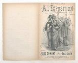 Illustration de la page Alf. Pavie (illustrateur, 18..-18..?) provenant de Wikipedia