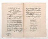 Image from Gallica about Chansons françaises