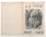 Image from Gallica about Boulery (parolier, 18..-19..)
