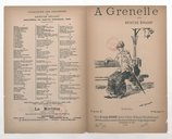 Illustration de la page Jean Caillou provenant de Wikipedia