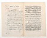 Illustration de la page Louis Magne (compositeur, 18..-18..) provenant de Wikipedia