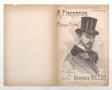 Illustration de la page Édouard Verdun (18..-1905) provenant de Wikipedia