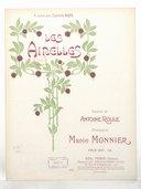 Illustration de la page Antoine Roule (1868-1913) provenant de Wikipedia