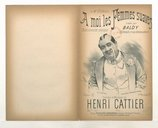 Image from Gallica about Armand Baldy (1865?-19..)