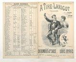 Illustration de la page Daubreuil (18..-19..) provenant de Wikipedia