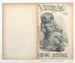 Illustration de la page Jules Strauss (18..-1909) provenant de Wikipedia