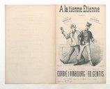 Illustration de la page Em. Chicot (illustrateur, 18..-18..?) provenant de Wikipedia