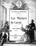 Illustration de la page Auguste Batard (1850-1934) provenant de Wikipedia