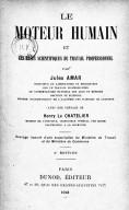 Illustration de la page Jules Amar (1879-1935) provenant de Wikipedia