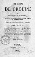Illustration de la page Stanislas Macaire (17..-18..) provenant de Wikipedia