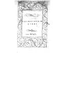Illustration de la page Georg Simler (14..-1535) provenant de Wikipedia