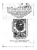 Image from Gallica about Hébreu (langue) mishnaïque