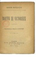 Bartek le Victorieux  1901