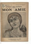 Illustration de la page Marcel Louveau-Rouveyre provenant de Wikipedia