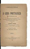 Illustration de la page Alberto Bessa (1861-1938) provenant de Wikipedia