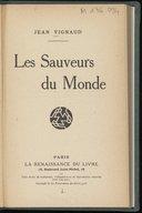 Illustration de la page Jean Vignaud (1875-1962) provenant de Wikipedia