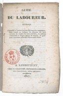Illustration de la page Édouard Chaignet (imprimeur-libraire, 17..-18..) provenant de Wikipedia