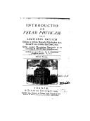 Illustration de la page John Keill (1671-1721) provenant de Wikipedia