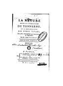 Illustration de la page Polycarpe Poncelet (172.-178.) provenant de Wikipedia