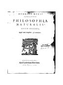 Illustration de la page Henricus Regius (1598-1679) provenant de Wikipedia