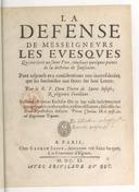 Bildung aus Gallica über Georges Josse (159.?-1678)
