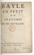 Illustration de la page Jacques Le Febvre (jésuite, 1694-1755) provenant de Wikipedia