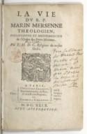 Illustration de la page Gabriel Cramoisy (160.?-1663) provenant de Wikipedia