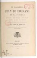 Illustration de la page Alexandre Poquet (1808-1897) provenant de Wikipedia