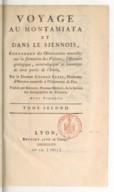 Illustration de la page Giorgio Santi (1746-1822) provenant de Wikipedia