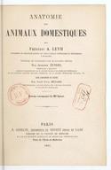 Illustration de la page Saint-Yves Ménard (1846-1909) provenant de Wikipedia