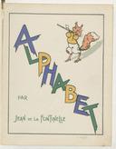 Illustration de la page Jean de La Fontinelle (illustrateur) provenant de Wikipedia