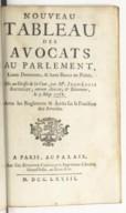 Illustration de la page Jean-Louis Rousselet provenant de Wikipedia