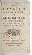 Illustration de la page Emmanuel Flon (imprimeur-libraire, 17..-180.?) provenant de Wikipedia