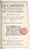 Illustration de la page Antoine Briasson (libraire, 165.?-17..) provenant de Wikipedia