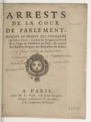 Illustration de la page Martin Le Prest (imprimeur-libraire, 16..-169.) provenant de Wikipedia