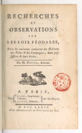 Illustration de la page Guillaume Doyen (1729-1794) provenant de Wikipedia