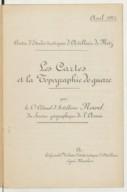 Image from Gallica about Henri Albert Noirel (1870-1933)