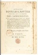 Illustration de la page Georges Pirot (1599-1659) provenant de Wikipedia