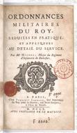 Illustration de la page Frédéric Léonard (1665-1712) provenant de Wikipedia