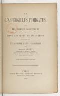 Illustration de la page Adrien Lucet (1858-1916) provenant de Wikipedia